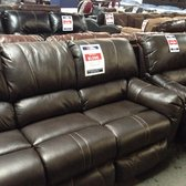 Charming Express Furniture Warehouse   12 Photos U0026 16 Reviews   Furniture Stores    87 35 131st St, Richmond Hill, Jamaica, NY   Phone Number   Yelp