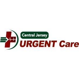 Central Jersey Urgent Care Green Brook: 119 US-22, Green Brook Township, NJ