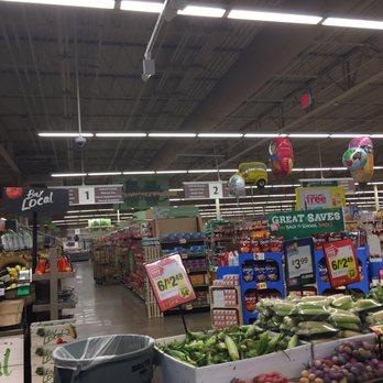 Giant Food Store Hershey Pa