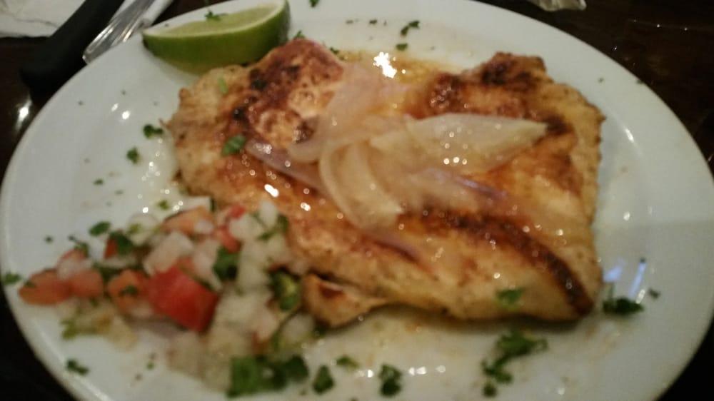 Munchies Cafe Miami Fl