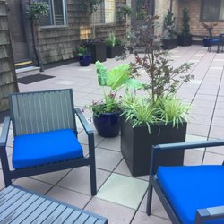 Anthony and Sons Landscape Design Consulting 58 Photos