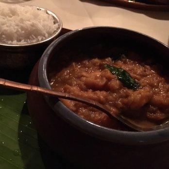 Chennai Chimney Order Food Online 92 Photos Amp 72