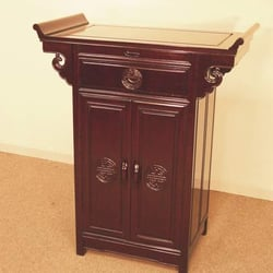 Awesome Photo Of Chaou0027s Rosewood Furniture   Oakland, CA, United States