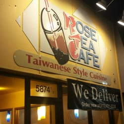 rose tea cafe order food online 271 photos 328 reviews