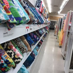 JOANN Fabrics and Crafts - Fabric Stores - 2400 W International ... : daytona beach quilt shops - Adamdwight.com