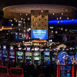 Evening dress edmonton casino