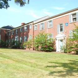 Photo Of Constantine Village Apartments   Summit, NJ, United States