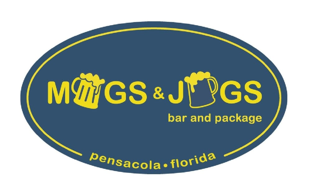 Image Result For Mugs And Jugs Pensacola