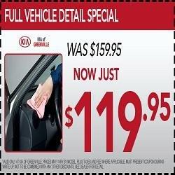 Kia Of Greenville >> Kia Of Greenville 13 Photos Car Dealers 2424 Laurens Rd