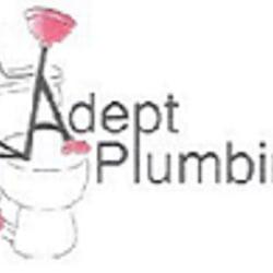 Adept Plumbing 32 Reviews Plumbing 11301 Sw Oaks Austin Tx