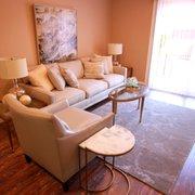 ... Photo Of Urban 57 Home Decor U0026 Interior Design   Sacramento, CA, United  States ...