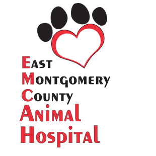 east montgomery county animal hospital   veterinarians