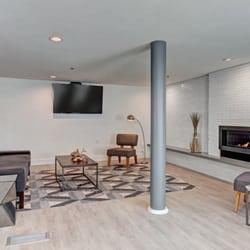 hudson 19 photos 17 reviews apartments 2450 aurora ave n