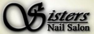 Sisters Nail Salon: W4519 Lakepark Dr, Fond du Lac, WI