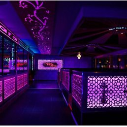 nara shisha lounge shisha bar haupstrasse 47 zuchwil. Black Bedroom Furniture Sets. Home Design Ideas