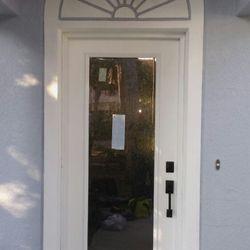 AAA Prime Window And Doors - 27 Photos - Windows Installation - 1270 on