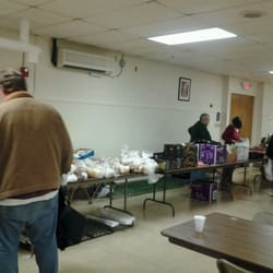 Attractive Photo Of Riverwest Food Pantry   Milwaukee, WI, United States