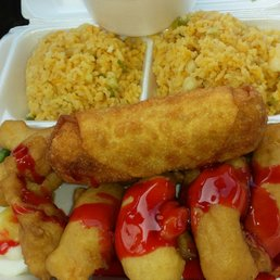 photos for aw dang asian cuisine yelp