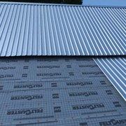 Wood Flooring Photo Of Lindsey Construction Midlothian Tx United States Metal Roofing Job