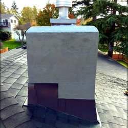 Chimcare Seattle 12 Photos Amp 21 Reviews Chimney Sweeps