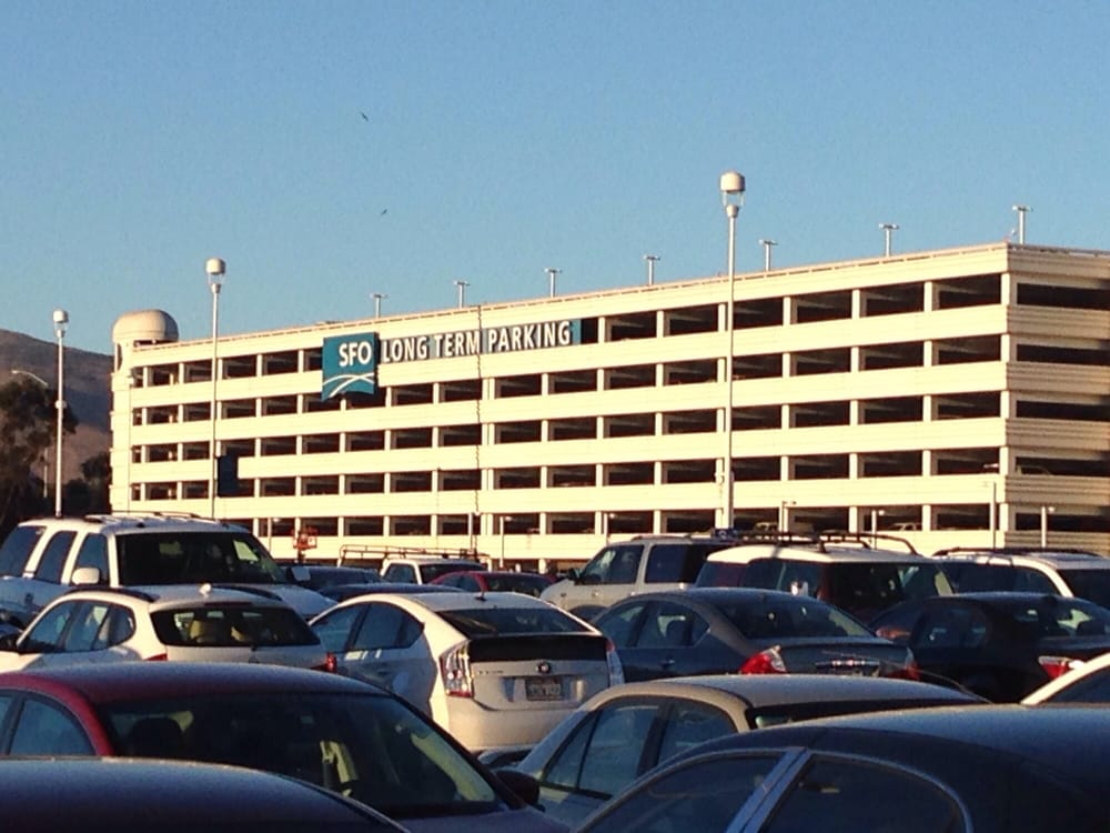 Global Airport Parking offers convenient and affordable parking options for your travels out of (SFO) San Francisco International Airport. Reserve at any one of our off airport parking facilities and save big with rates starting at $7 per day.
