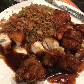 Szechuan Chinese Restaurant Naples Fl