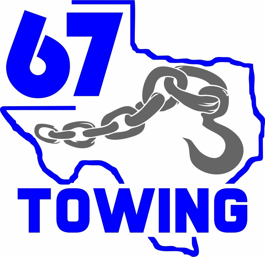 67 Towing & Services: 209 Hwy 6, Iredell, TX