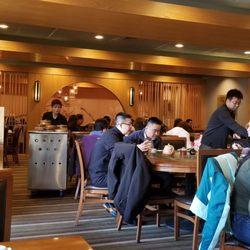 Top Gun Seafood Restaurant 526 Photos 708 Reviews