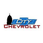 Photo Of City Chevrolet Columbia In United States