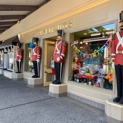0051b06522f Top 10 Best Magic Shop near Monterey, CA 93940 - Last Updated August ...