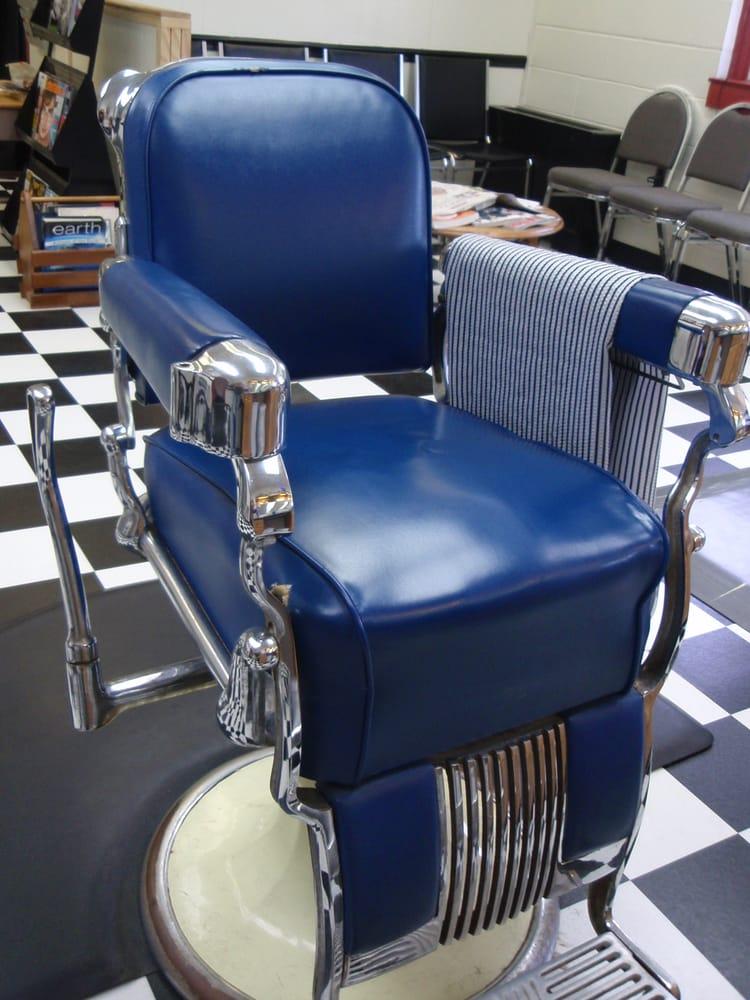 Lebanon Barber Shop   17 Reviews   Barbers   24 Hanover St, Lebanon, NH    Phone Number   Yelp
