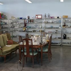Photo Of Mustard Seed Resale Shop   Houston, TX, United States. Furniture  Finds ...