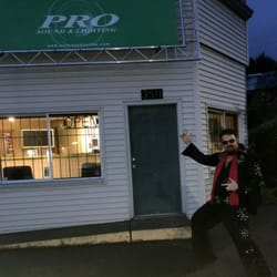 Photo of Pro Sound u0026 Lighting - Portland OR United States. Elvis shops & Pro Sound u0026 Lighting - 30 Reviews - Party Equipment Rentals - 3511 ... azcodes.com