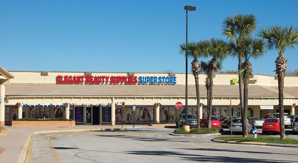 Elegant Beauty Supplies Superstores Cosmetics Beauty Supply