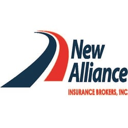 Alliance United Insurance Quote