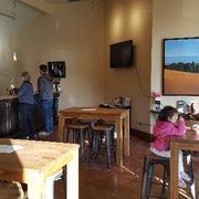 ... United Photo of Pepper Bridge Winery and Amavi Cellars Tasting Room - Woodinville WA ... & Pepper Bridge Winery and Amavi Cellars Tasting Room - 24 Photos u0026 25 ...
