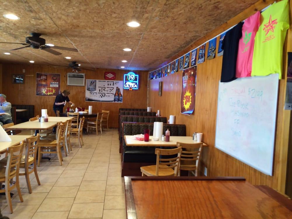 Wilderville Country: 1304 Fm 413, Rosebud, TX