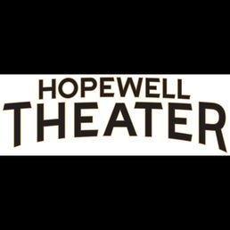 Off-Broadstreet Theater - Performing Arts - 5 S Greenwood ...