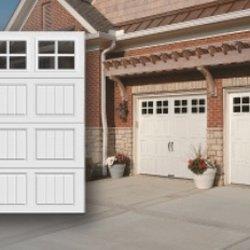 Photo Of Access Garage Door   Covington, LA, United States