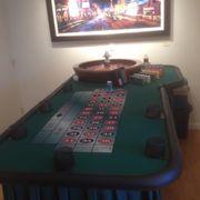 lake las vegas casino 2014
