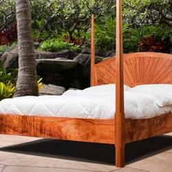 martin macarthur 15 fotos 12 beitr ge m bel 1815 kahai st kalihi honolulu hi. Black Bedroom Furniture Sets. Home Design Ideas