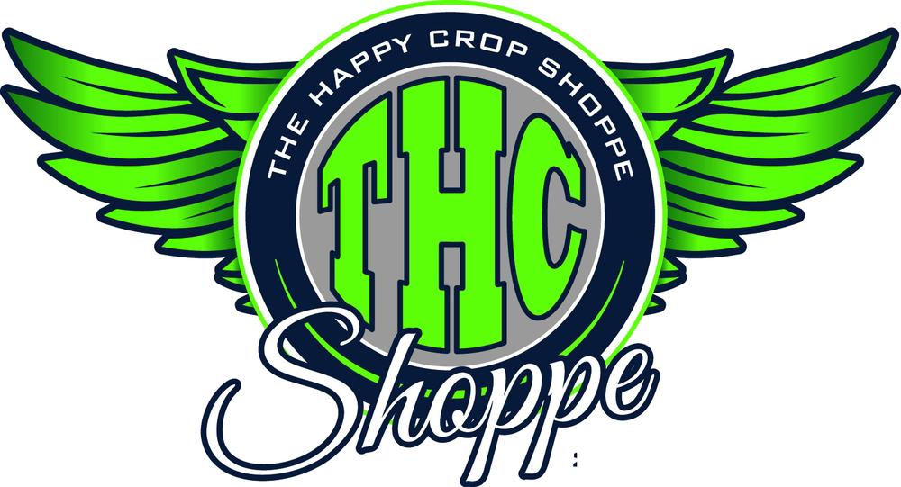 The Happy Crop Shoppe East Wenatchee: 50 Rock Island Rd, East Wenatchee, WA