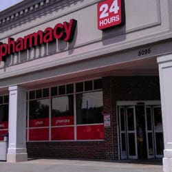 cvs pharmacy 12 reviews drugstores 5095 peachtree pkwy