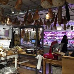 eataly closed 29 photos 13 reviews italian