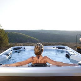 Photo Of Rocky Mountain Hot Tub Co Breckenridge United States