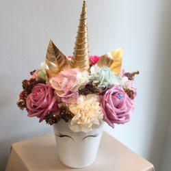 E & E Flowers - 170 Photos & 13 Reviews - Florists - 1090 Amboy Ave, Edison, NJ - Phone Number - Yelp
