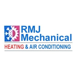 Rmj Mechanical