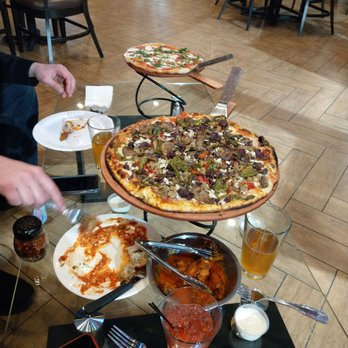 tommy g s coal fired pizza 58 photos 44 reviews pizza 901 rh yelp com