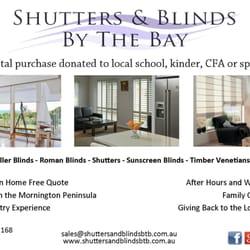 Foto Zu Shutters U0026 Blinds By The Bay   Dromana Victoria, Australien