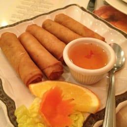 Thai Restaurant Medway
